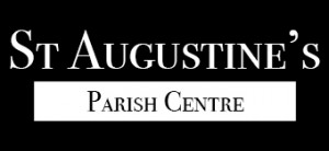 St Augustine's Parish Centre